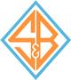 S&B Finishing Logo